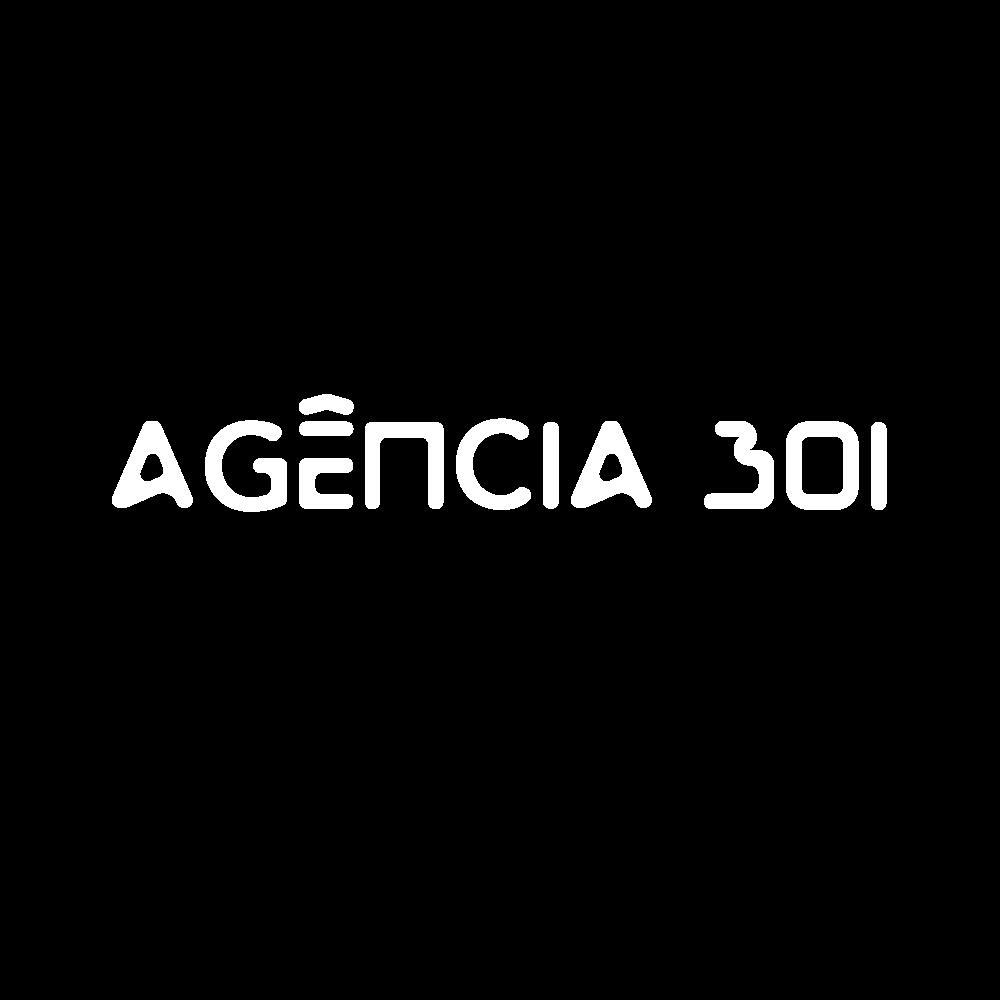 Agência 301